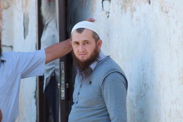НаСтаврополье убит заместитель имама села вНефтекумском районе