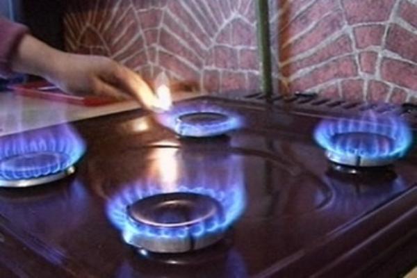 Двое взрослых идвое детей отравились угарным газом вКисловодске