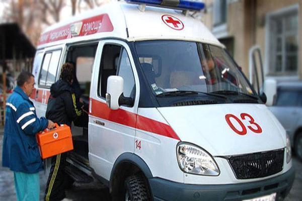 Четырехмесячный младенец скончался в клинике наСтаврополье