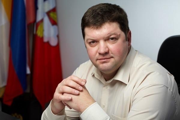 Краевую ДумуVI созыва возглавит Геннадий Ягубов