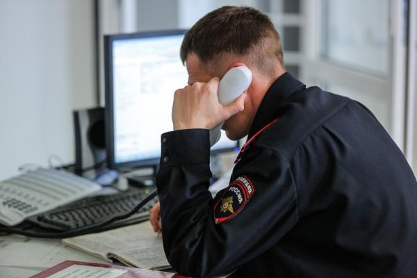 ВПятигорске прежний сотрудник милиции признан виновным вкраже