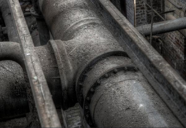 Газохранилища на Ставрополье наполнены больше обычного из-за сокращения поставок в Украину