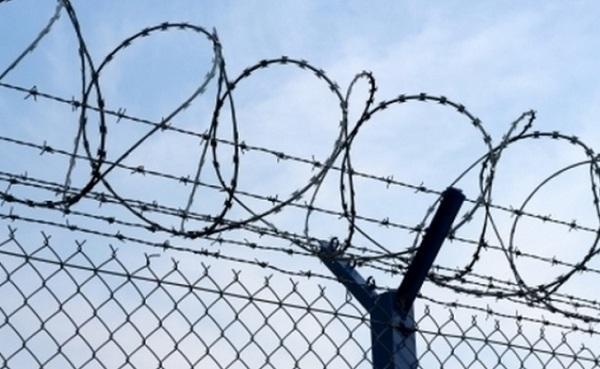 Изнасиловавшего на остановке девятилетнюю девочку жителя Ставрополья отправили в колонию строгого режима
