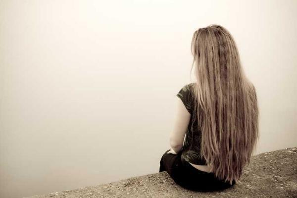 Молодую ставропольчанку спасла отсамоубийства женщина, живущая за4 502км