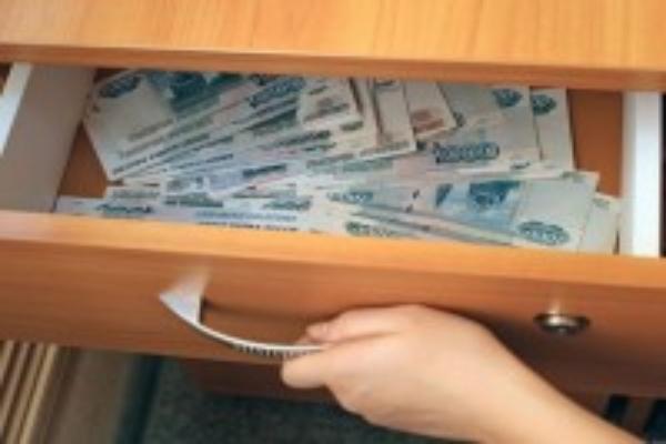НаСтаврополье осудили экс-главу сельсовета засамопремирование