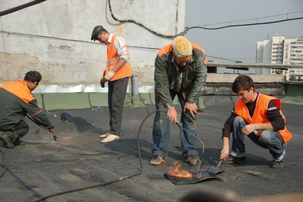 После урагана наСтаврополье 30 млн руб. выделят навосстановление