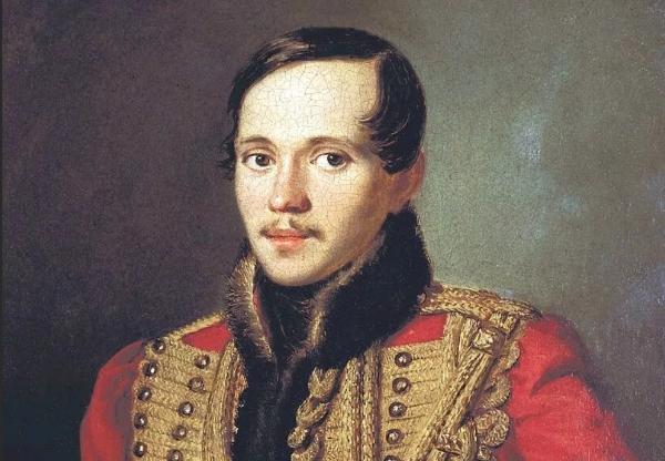 На Ставрополье пройдет День памяти Михаила Лермонтова
