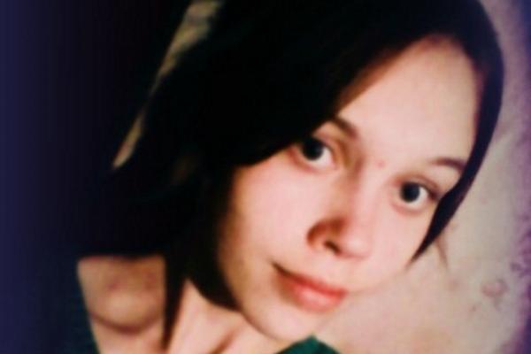 НаСтаврополье с21января ведутся поиски пропавшей 16-летней девушки