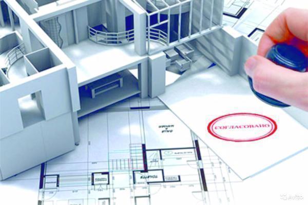 Компания «АртСтройТехно» недостроит комплекс многоэтажек вСтаврополе