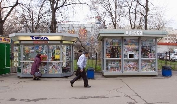Трое подростков задержаны в Михайловске за кражу