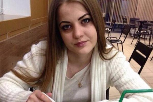 Летняя девушка найдена мертвой вместе ссожителем вПятигорске