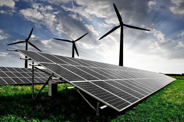Солнечные станции повыробатыванию электричества за2 млрд руб построят наСтаврополье