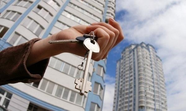 Ставрополье получит около 115 млн руб. напокупку жилья для детей-сирот