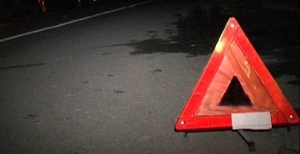 Втройном ДТП сКАМАЗом наСтаврополье пострадали люди