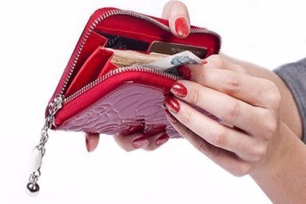 Мужчина вувеселительном клубе обчистил кошелёк дамы изМихайловска