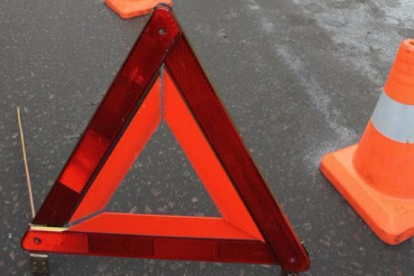 Два человека погибли итри пострадали в трагедии наСтаврополье