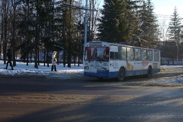Руководителя троллейбусного предприятия Ставрополя уволят из-за повышения зарплат