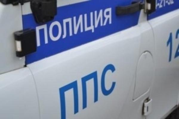 Ставропольских полицейских признали виновными всмерти мужчины