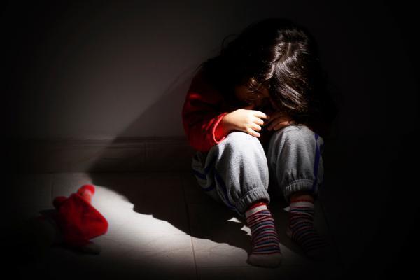 Жителя Пятигорска подозревали визнасиловании 9-летней девушки