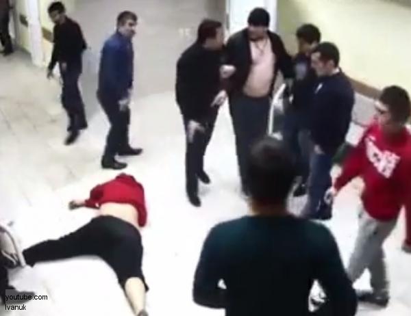 Приговор по делу о массовой драке в МинВодах огласят на Ставрополье