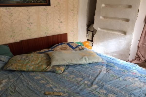 За компанию наркопритона вквартире Ставрополя задержали 25-летнего горожанина