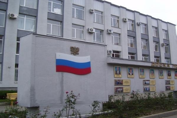 ВСтаврополе экс-работника ЖКХ обвинили вмошенничестве на800 тыс. руб.