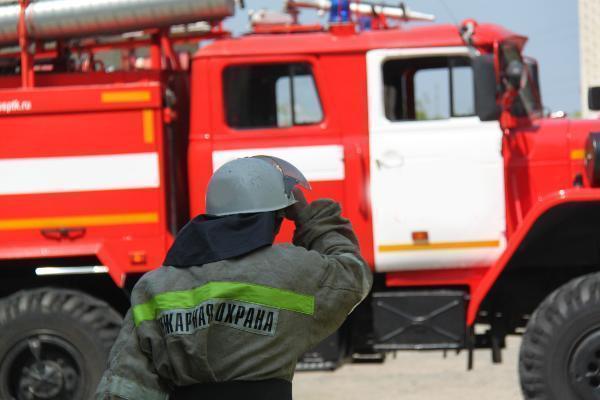 Ремонтной бригаде железнодорожников чудом удалось избежать гибели на Ставрополье