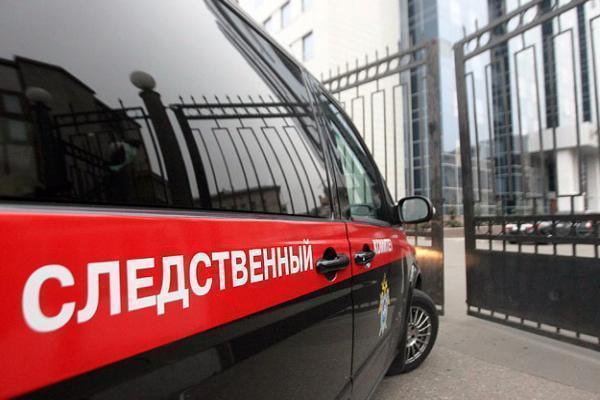 Мужчина выпал сдевятого этажа общежития вНевинномысске