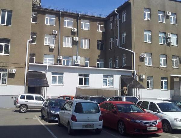 Комитет градостроительства Ставрополя незаконно отказал в выдаче разрешения на строительство ЖСК «Восток-7»