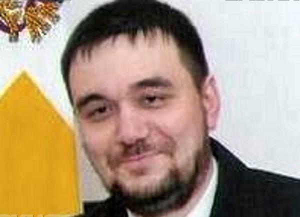 Правозащитник Михаил Назаренко из МинВод подтолкнул к смерти местного жителя