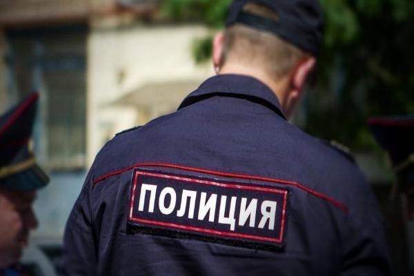 НаСтаврополье глава райотдела МВД погорел накомандировочных