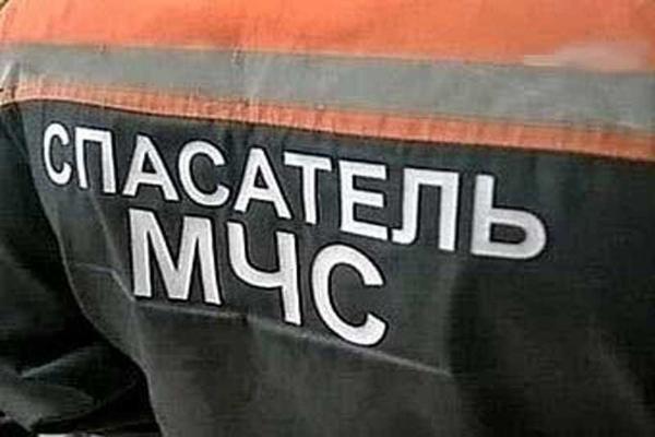 Детей в Кисловодске срочно эвакуировали из санатория