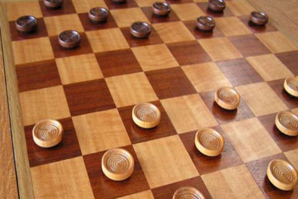 Мировое первенство по шашкам выиграла юная пятигорчанка