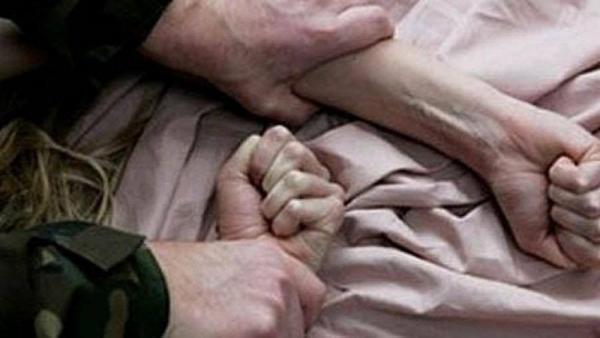 Ставропольчанин заключен под стражу за изнасилование женщины