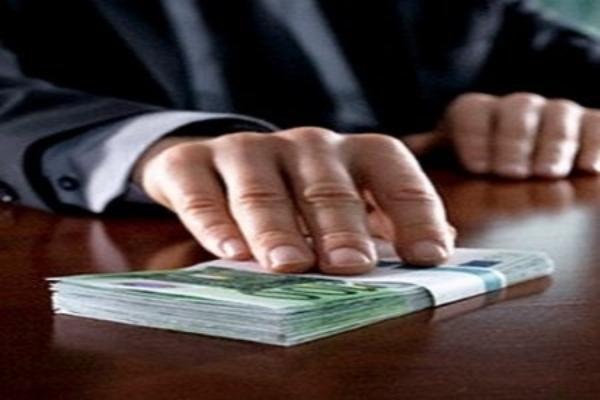 Директор рынка подозревается в получении взятки на Ставрополье