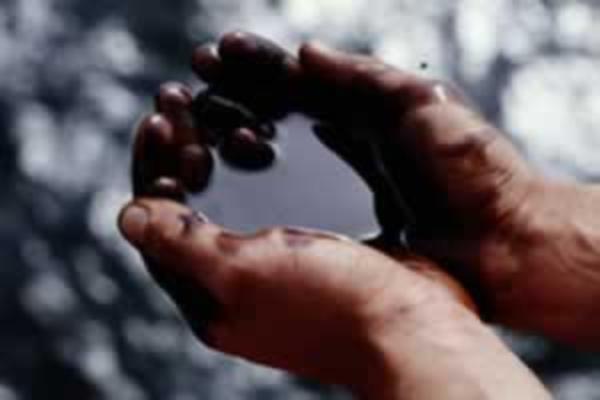 Подозреваемый вкраже нефти наСтаврополье прятался отследствия 4 года
