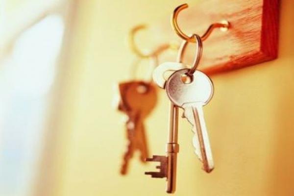 Более 20 обманутых дольщиков Железноводска получат жилье до конца года