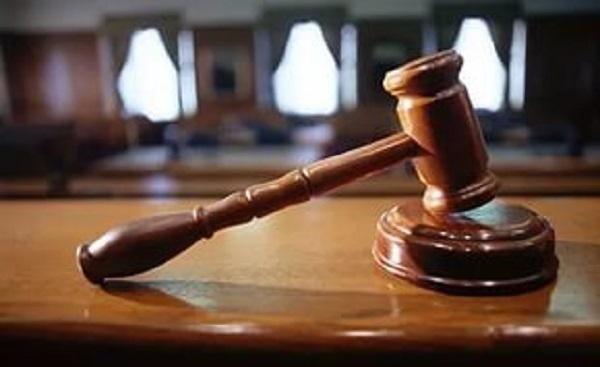 Суд по делу Сергея Зиринова или отрепетированный «спектакль»
