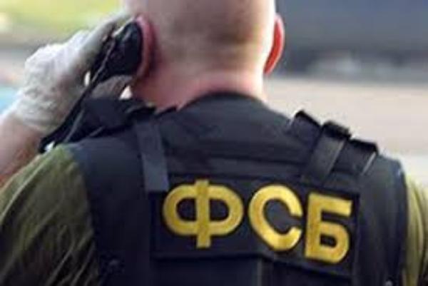 Замначальника регионального управления ФСБ нашли мертвым в Ставрополе