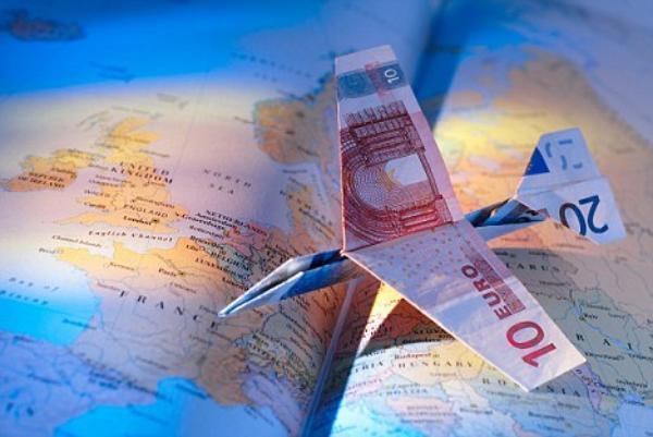 Для защиты выезжающих за границу туроператоры формируют денежные фонды