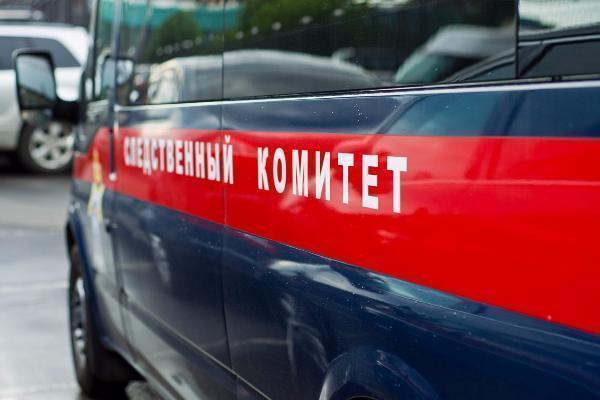 Ребенок отравился газом избаллончика для заправки зажигалок наСтаврополье