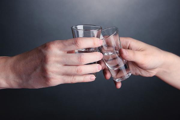 Лечение алкоголизма киев саксаганского 100
