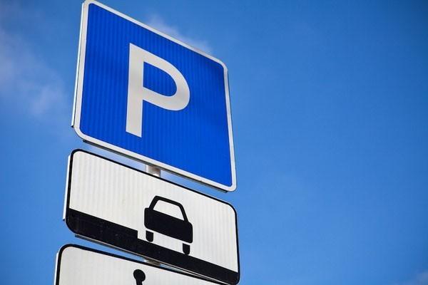 На время студвесны в Ставрополе организуют дополнительные парковки