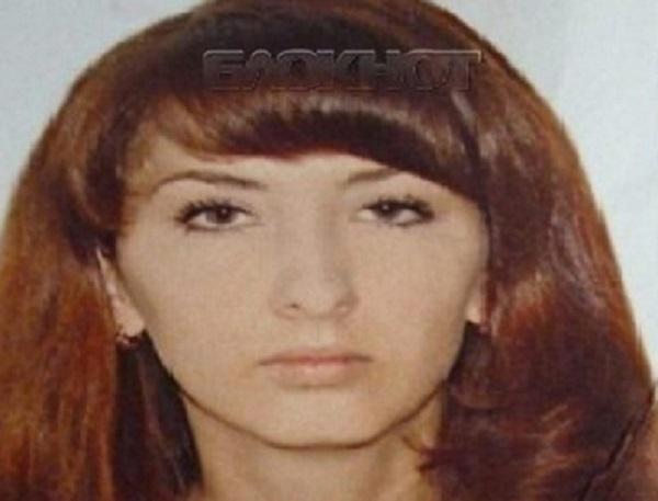 Житель Пятигорска задушил любовницу и поджег тело в автомобиле