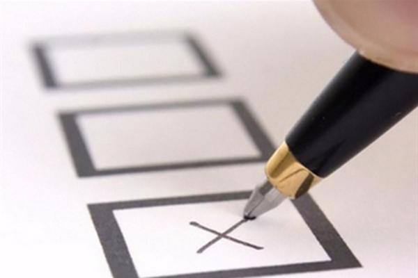 Только два самовыдвиженца победили навыборах вдуму Ставрополья