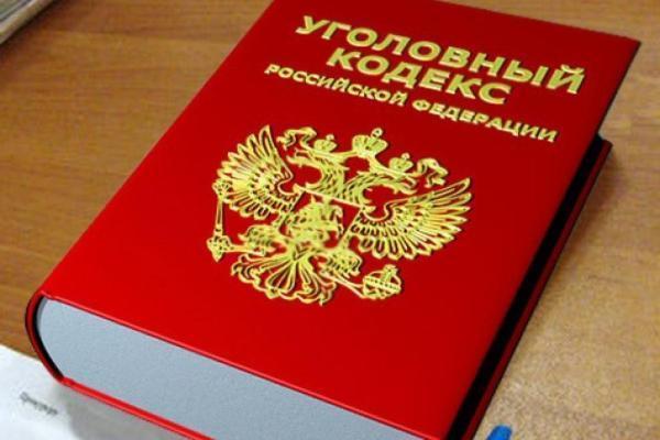 На Ставрополье задержаны граждане из федерального розыска