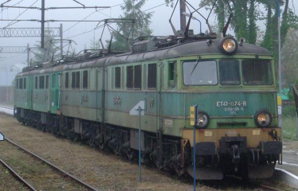 На Ставрополье отменили еще 14 электричек