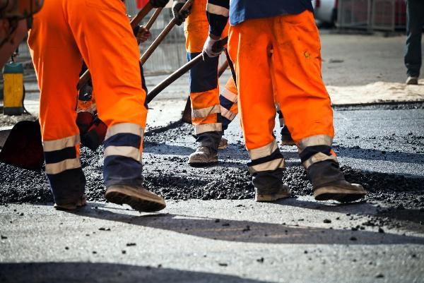 В Пятигорске отремонтируют 12 улиц