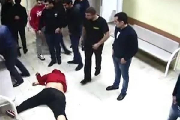 Защита просит вернуть дело о драке в МинВодах в прокуратуру