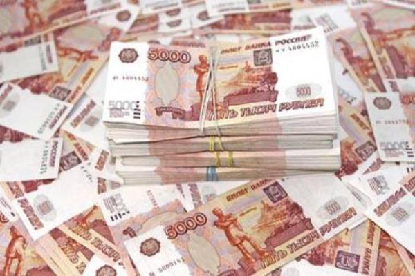 НаСтаврополье нефтегазовая компания оплатила долг в13 млн